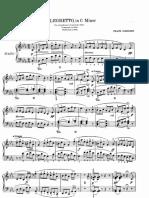 SchubertAllegrettoCMinor.pdf