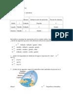 Materia_y_Energ_a_Simce_naturaleza.doc