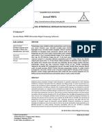2960-6425-1-SM.pdf