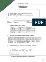 Evaluacion_Final_5_pauta[1]