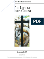 LC3a-SG.pdf
