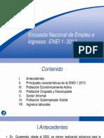 ENEI.pdf