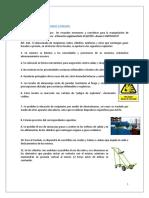 Almacenamiento seguro de los cilindros.pdf
