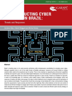 cyber security.Strategic-Paper-11-Cyber2.pdf
