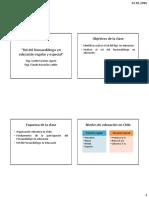 Rol del fonoaudiólogo en educación regular y especial.pdf
