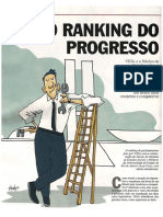 o ranking do progresso - vja - revista.pdf