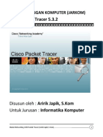 Praktek Packet Tracer.pdf