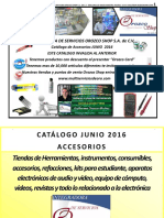 CATALOGO_OROZCO_SHOP_ACCESORIOS_JUN_16.pdf