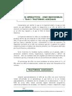 ninos_hiperactivos_como_reconocerlos.pdf