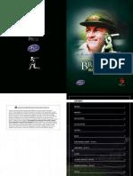 manual_db14.pdf