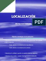 localizacion_pbe_2011