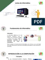Introduccion a La Informática 1 Copia