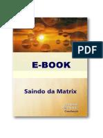 SAINDO DA MATRIX - Rochester - Helio Couto.pdf.pdf
