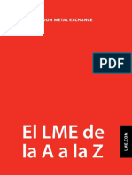 LME Glossary Spanish.pdf