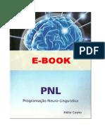 E-Book - PNL -.pdf