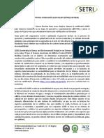 Caso de Estudio Juanfe.compressed