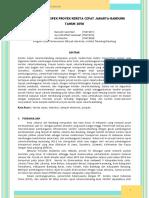 identifikasi-prospek-proyek-kereta-cepat-jakarta-bandung-tahun-2050.docx