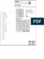 231147762-ECS-MB40IAX-MB40II4-37GMB4100-10-30SET2010.pdf