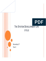 19923799-The-System-Development-Life-Cycle.pdf