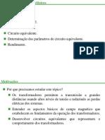 slides-2015-cap2.ppt