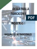 MAQUINADO_NO_TRADICIONAL.pdf