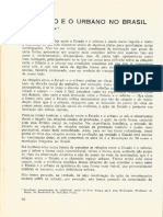 OLIVEIRA_EstadoUrbanoBrasil.pdf