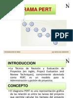 4.  DIAGRAMA PERT.pdf
