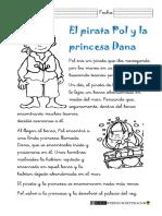 El-pirata-y-la-princesa.pdf