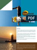 enersocial_brochura