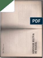 benjamin-w-paris-capital-do-sc3a9culo-xix-trad-kothe.pdf