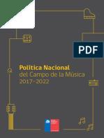 politica_musica 2017-2022.pdf