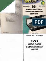 _101_montaje_A_de_P.pdf