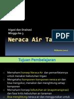 Neraca_Air_Tanah.pdf