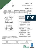 compresseur-unite-hermetique-tecumseh-caj4511y_2.pdf