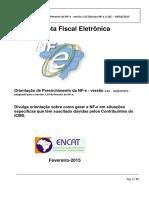 Orientação de Preenchimento da NF-e - versão 2.02.pdf
