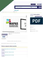 Direito Penal Em Mapas Mentais.pdf - Mapas Mentais - Karina_iglesia - Minhateca.com