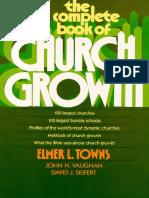 Church_Growth.pdf