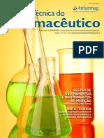 RevistaTécnica Farmacêutico_ED18.pdf