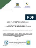 Ghid Cadru-Interv.pdf