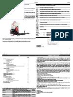 Manual utilizare atomizor Solo Port 423.pdf