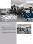 eBook-Developing a Documentary Photography Project
