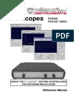 usermanual_pcs100_pcs500_k8031_uk.pdf