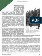 Nazismo - Wikipedia, La Enciclopedia Libre