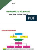 p.01-07 - FT 2017.2