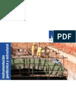 Instrumentación LD.pdf