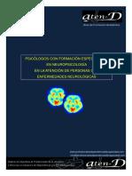 Actuacion_del_Neuropsicologo.pdf