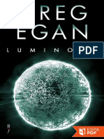 Luminoso - Greg Egan.pdf
