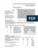 Volumen_hidrog_EXPLICACION.pdf