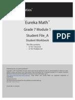 g7 m1 student wkbook v1 3 1