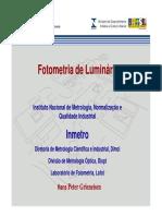 fotometriadeluminarias.pdf